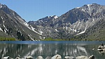 Convict Lake, May 2008